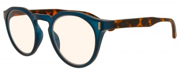 Nemo Unisex Lesebrille Blaufilter Computerbrille