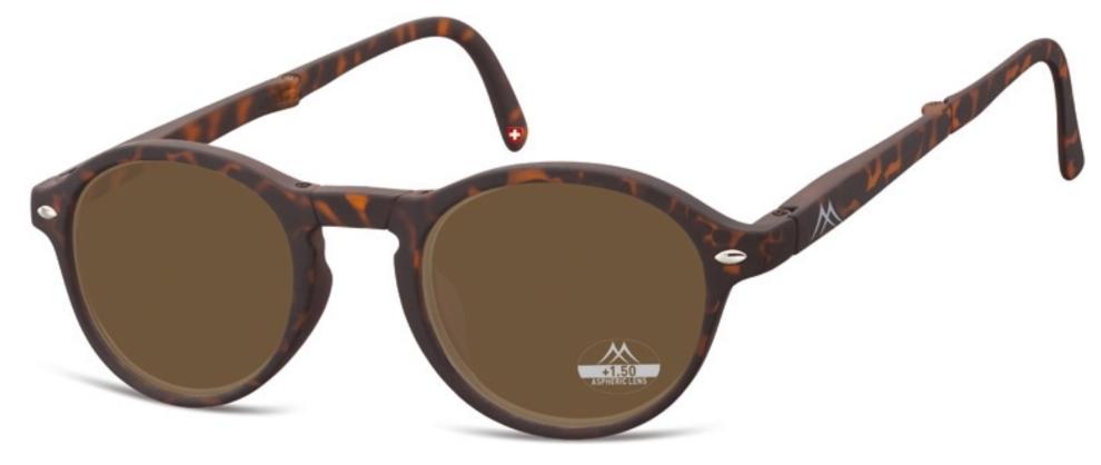 Lieblinge-Marz-faltbare-Sonnenbrille-Montana