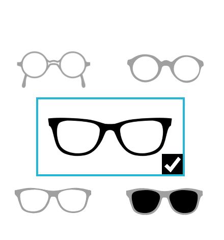 Icon-Schritt2