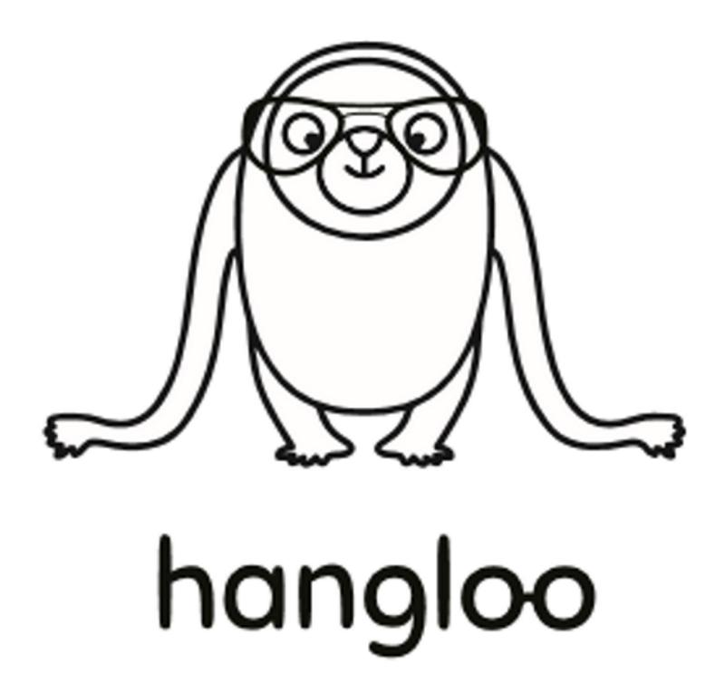 hangloo