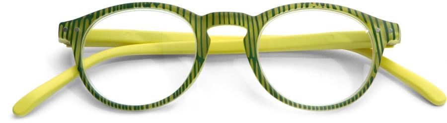 Blog-Muster-gelb-grun