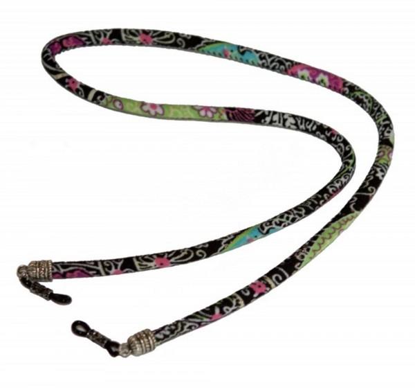 FANTASY Brillenband