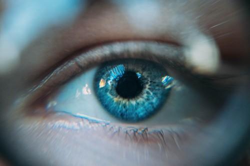 World-eye-sight-day