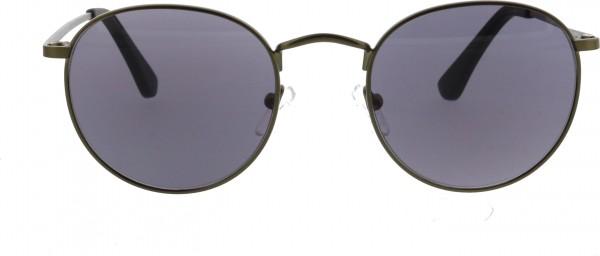 Sonnenlesebrille Jane