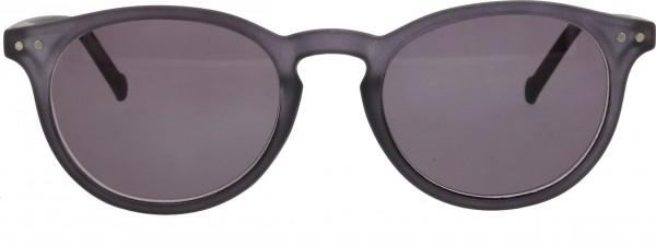 Sonnenlesebrille Wendy