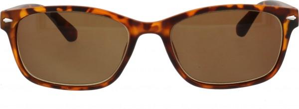 Sonnenlesebrille Nana
