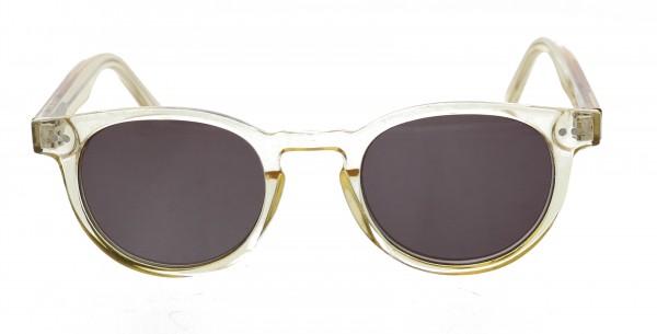 Curtis Sonnenlesebrille