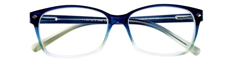 Blog-Santorin-blau-grun-front