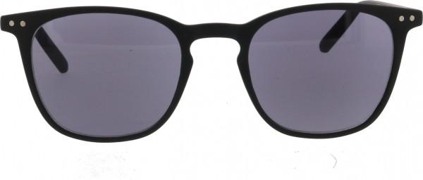 Sonnenlesebrille Lily